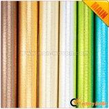На основе металлических Non-Woven ткань для покупок сумки женская сумка