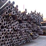 Meglio più popolare che vende il tubo senza giunte 316L dell'acciaio inossidabile