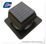 Hochwertiger 15W9in Sonnenkollektor angeschaltener Dachboden-Dach-Luftauslass-Entlüfter-Ventilator