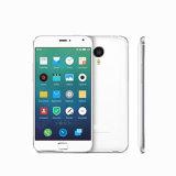 أصل يفتح [موبيل فون] حارّ عمليّة بيع هاتف ذكيّ يجدّد [مي] [مإكس4] [سلّ فون] مناصر