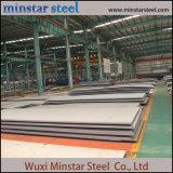 Het duplex Speciale Staal van het Blad van het Roestvrij staal