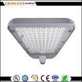 Novo Estilo de 30W/50W/60W/80W LED da lâmpada de estrada Streetlight Novo Design