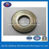 Emboutissage de métal de pièces de la rondelle de pièces automobiles