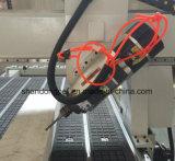 Geschikte Prijs! 4axis gravure, Gravure, het Snijden de Houten CNC Machine van de Router