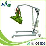 Puder-Beschichtung-geduldige Hebevorrichtung für Gesundheitspflege-Produkt