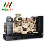 300kw /375kVA Dieselfestlegenset mit Sdec Motor