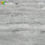 Wasserdichte Fußboden-Fliese des Unilin Verschluss-Vinylsicherheitskreis-SPC