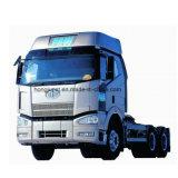 Vervangstukken voor FAW Vrachtwagen J5p J5m J6p J6m