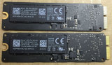 SSD 1T/128g/512 g/256 g une véritable1502,A1398,A1342,A1370,A1465,A1181,A1425,A1369,A1286,A1278,A1297,A1466,A1707,A,1706 A1708,A1534 pour Apple MacBook Air/PRO de la rétine