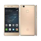 Desbloquear el teléfono móvil original Venta caliente Smart Phone remodelado Celular por Hua G9