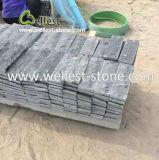 Двигатель неустойчиво работает на Хайнань Серый базальт плитка, синий камень и другие пиломатериалы разрез на пол и стены
