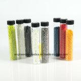 一般目的Nylon6プラスチック混合物