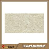 Tegels van Cermaics van de Muur van de Badkamers van China de Goedkope (mm6300)