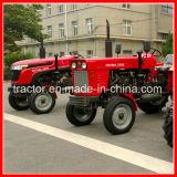 Alimentadores agrícolas rodados 35HP de Fotma