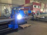 CNC de Snijder van de Pijp met Ce van ISO
