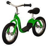[هيغقوليتي] بنات لون قرنفل اللون الأخضر زرقاء لون ميزان درّاجة