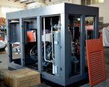 De speciale Compressoren Oilless van het Gas voor het Sluiten van Apparaten