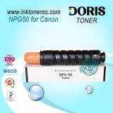 Toner Npg50 Gpr34 Npg-50 Gpr-34 C-Exv32 della m/c per Canon Imagerunner IR 2535 2545