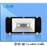 IP65の150W 15000lumens LED Flood Light