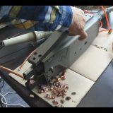 Ультразвуковая медная машина уплотнителя клубня