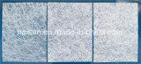 Oberflächen-Gewebe-Matte des Fiberglas-50G/M2 für Panel-Deckel