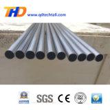 O pó da cerca do ferro feito revestiu para a associação com a alta qualidade