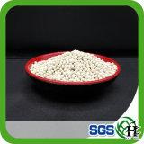 NPK 유기화합물 및 수용성 비료