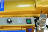 Pulvérisateur 2016 privé d'air à haute pression de peinture à piston de Hyvst de peinture électrique de pompe Spt795