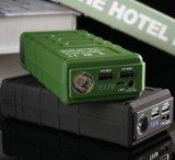Auto-Zubehör Portable Start Power Jumper Start für Notfall