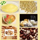 Ernährungsergänzungs-Sojabohnenöl-Lezithin-Puder
