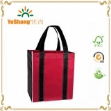 Factory professionale Cheap Wholesale Cina BSCI Audit Factory pp Non Woven Bag da vendere