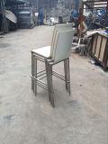 고품질 대중음식점 의자 가구 (FOH-XM67-528)