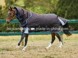 Coperta impermeabile combinata del cavallo di nuovo stile