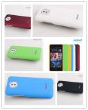 HTC のための粋な移動式電話カバーは 609d の欲求 600 を望む プロモーション