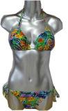 Bikini Yb-N7010 de mode