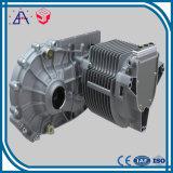 High Precision OEM Custom Aluminum Sand Casting (SYD0039)