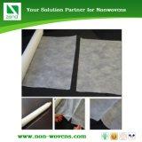 Tessuto perforato dei pp Ponwoven