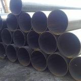 """ASTM 1/8 """" *Sch10s nahtloses Stahlrohr"""