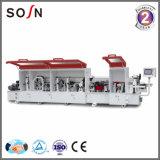Volle automatische hölzerne Rand-Banderoliermaschine für (Se-450DJ)