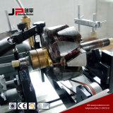 JP-balancierende Maschine für kleine Armaturen-Mikrobewegungsläufer