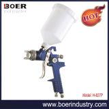 HVLPの吹き付け器の熱いモデル(H-827P)