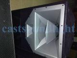 Funktion один диктор Long-Distance коробки диктора R2 15inch трехходовой