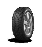O carro do inverno do tipo do triângulo monta pneus PS01 enchido gelo Pl01 Ll01 Tr737 Tr757