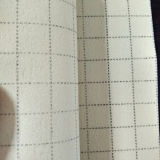 Heiß! Schwamm Belüftung-Fußboden-Deckel des 1.2mm Belüftung-Schwamm-Flooring/1.2mm
