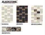 Azulejo de cerámica del suelo y de la pared de la nueva de 300X450m m impresión de la inyección de tinta para el cuarto de baño (JA5032)