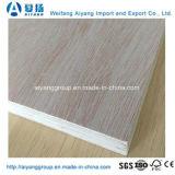 家具または装飾のための高品質のOkoumの商業合板