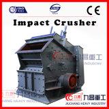 고품질을%s 가진 충격 쇄석기를 위한 중국 광업 쇄석기 기계