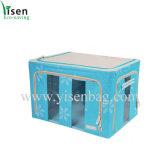 Boîte organisateur ménager, sac de rangement (YSOB00-013)