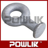 Линия Metal Fittings Insulator Accessories (NLL, NLD)