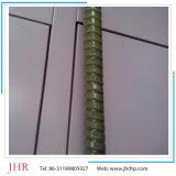 FRP Fiberglass Resistente à corrosão Composto Rebar Preço